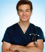 Dr Oz Chetone Di Lapone